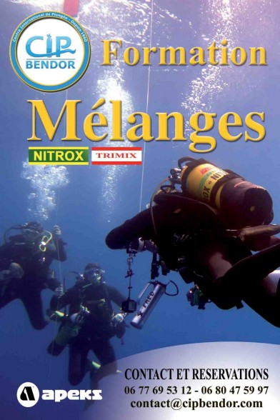 formation_melanges